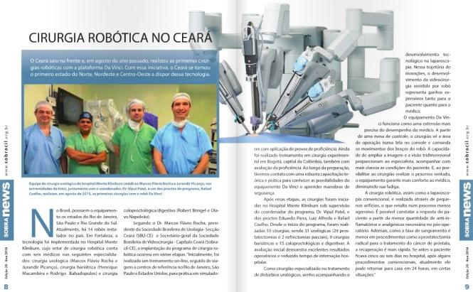 Cirurgia_Robótica_Ceará