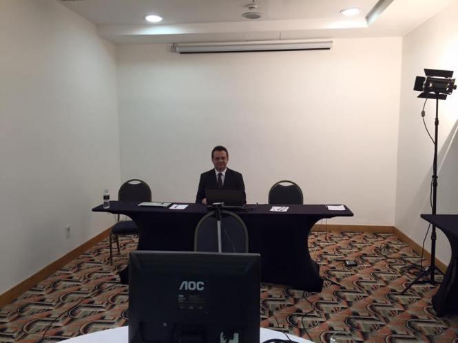 Marcos Flávio Rocha_aulaSBU