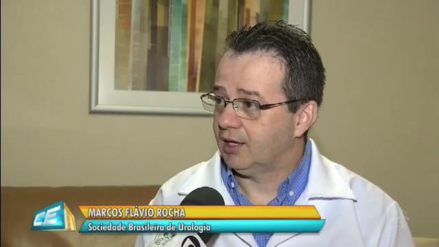 Novembro_Azul_TV_Verdes_Mares