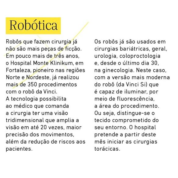 2018 10 14 O Povo Robótica