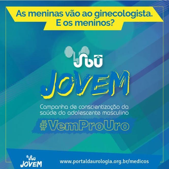 VemProUro