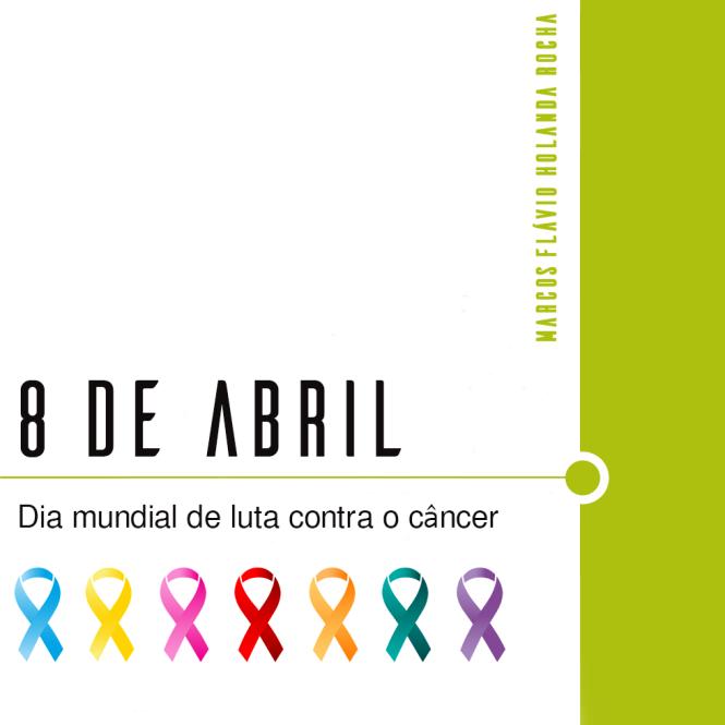 2019 04 MFR dia de combate ao cancer
