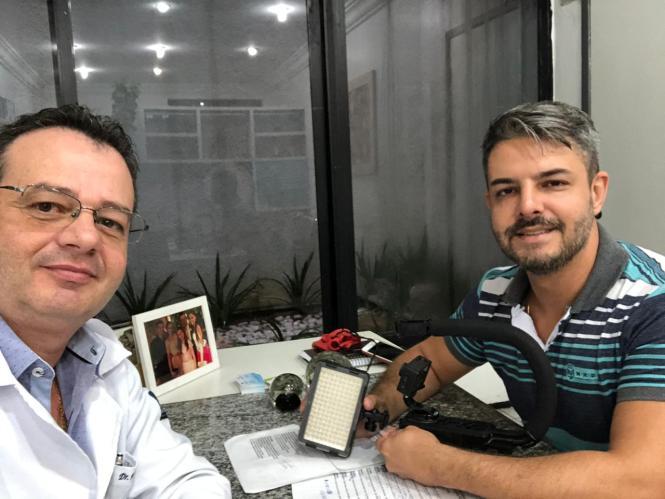 2019 04 MFR Entrevista Sobracil